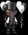XxDubstep-ManiacxX's avatar