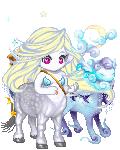fr3sh_b00's avatar