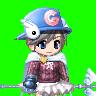 Butter Scotch's avatar
