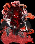 CataklysmicTarts's avatar