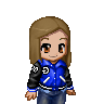 princessgal14's avatar