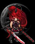 Chiari_X's avatar