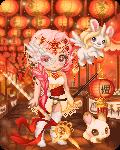 Aermoriel's avatar
