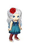 littlem1988's avatar