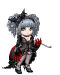lovey19's avatar
