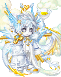 ponnex's avatar