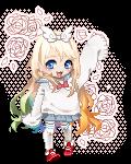 Mademoiselle Nicolette's avatar