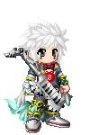 lil_dude_44's avatar