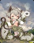 Norel Lorre's avatar