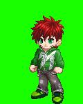 star_demon01