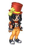 iChocolateChip_muffinz xD's avatar