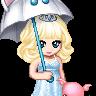 Sandy-Kisses's avatar