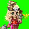 iBangPop's avatar