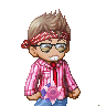 suga_bugga's avatar