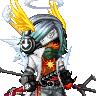 Bloodangel_112's avatar