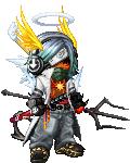 Bloodangel_112