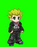 mustang GT-500's avatar