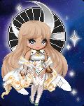 Zaytunah's avatar