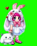 jazzyjess3's avatar