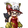 kittyyasha's avatar