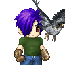 Heimdall`'s avatar