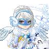 honey9842's avatar