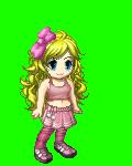 Pinkdreamz's avatar