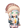 LoveIy-Chan's avatar
