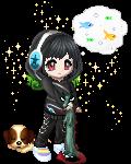 cloe_doll's avatar