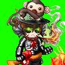 Reficul Natas's avatar