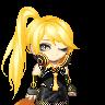Liz Akita's avatar