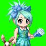 teh_secks_bomb's avatar
