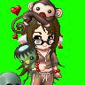agnes16's avatar
