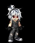 Shikyo Kyuusaisha's avatar