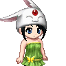 cooliocoolcoco's avatar