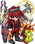 shayzel's avatar