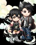 YuffieValentine4799's avatar