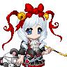 iSweetIchigo's avatar