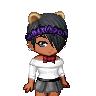 JuicyCoutureBby's avatar