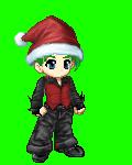 Squibblydonk's avatar