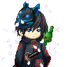 Hey You Come Here's avatar