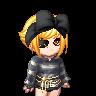 Kagam1ne Rinny's avatar