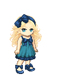 arianamarie_7's avatar