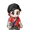 IHurtPeople's avatar