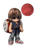 iKing5's avatar