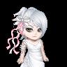 Rocka Flocka's avatar