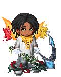 big Raquan's avatar