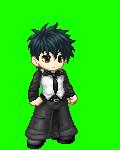 RYNO kill us67's avatar