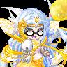 momokusheila's avatar