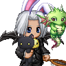 may2395's avatar